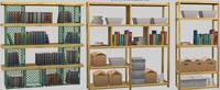 bookcases-veranka