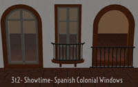spanishcolonialwindows-mistyfluff