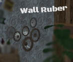 wallrubber  -mistyfluff