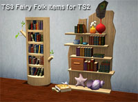Store_FaireFolk-HC2