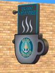 coffeesign - amovitamsim