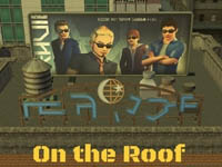 roof deco - mistyfluff