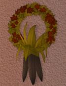 harvest - veranka