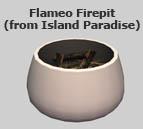 firepit2 - veranka
