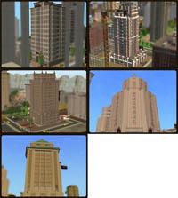 buildings3 - mistyfluff