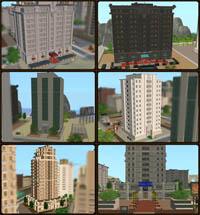 buildings4 - mistyfluff