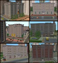 buildings5 - mistyfluff