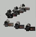 cameras - hafiseazale