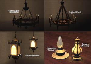 lamps-crisps