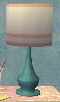 MidCenturyFantasy-lamp-untidyfan