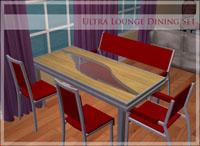 UltraLounge-dining-Marja