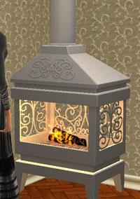 fireplace-TNW