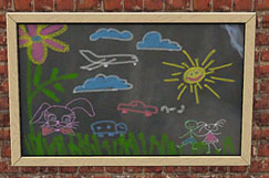 UltraLounge-Youth-chalkboard-HC