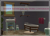 Store_Bayside-bathroom-trapping