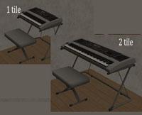 Pianos-TNW