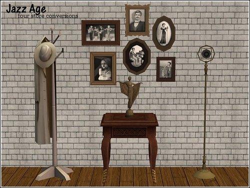 Store_jazzage-chimerical