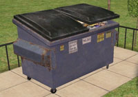 dumpster-TNW