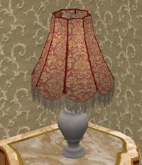 frenchlamp-TNW