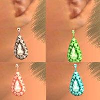 earrings-TNW