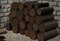 firewood-TNW