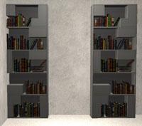 modularbookshelf-TNW