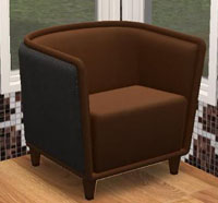 armchair-TNW