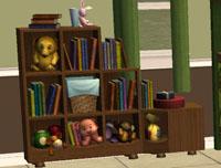 bookcase-amovitamsim