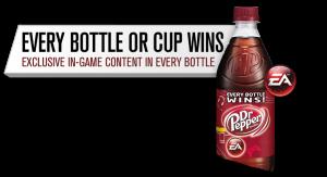 dp_bottle-300x163