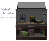 terrarium-rodent-zxta