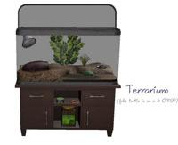 terrarium-zxta