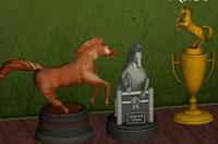 horsetrophy-zxta