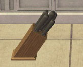 knifeblock-amovitamsim