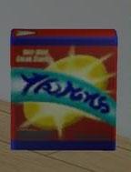 detergentbox-zxta
