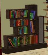 bookshelf-amovitamsin