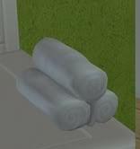 towelrolls-zxta