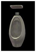 urinal-hc