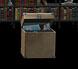 recordbox-hc