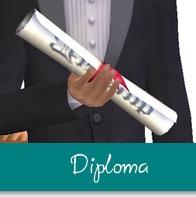 diploma-zxta
