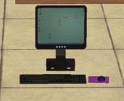 computer-amovitamsim