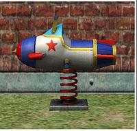 rocketrider-hc