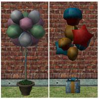 balloons-hc