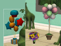 balloons-flowers-amovitamsim