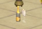HappyNewYear11-champagne-amovitamsim
