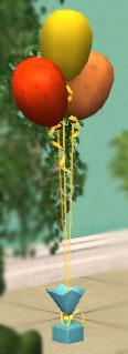 HappyNewYear11-balloons-amovitamsim