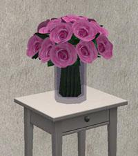 Flowers-1-TNW