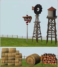 hooddeco-signs-farm-chimerical