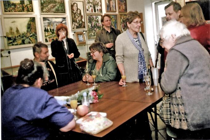 5 мая 2012 СПб презент 32 ПОЛОСЫ б