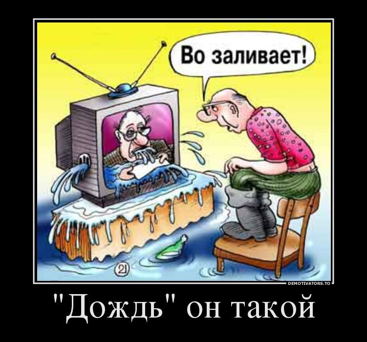 268865_dozhd-on-takoj_demotivators_to