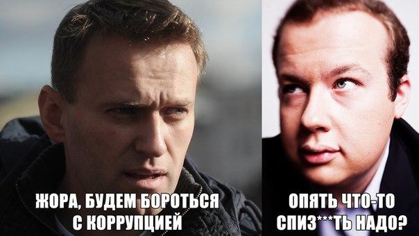 vKApi9to0hE
