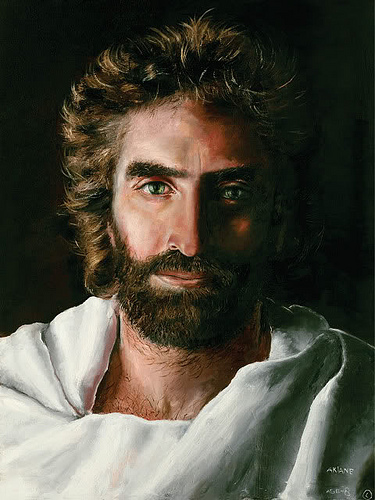 portrait-of-jesus-christ